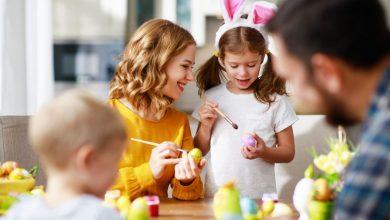 گرفتن جشن تولد برای بچه ها در دوران قرنطینه ؟ این یک تکه کیک است