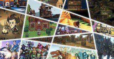 لیست مهیج ترین بازی های جدید که در سال 2020 منتشر می شوند