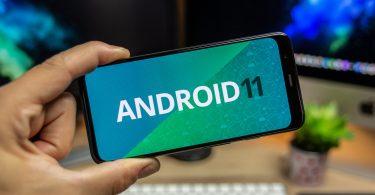 گوگل به دلیل ناآرامی های اجتماعی ایالات متحده ، نسخه بتا اندروید 11 را برای تلفن همراه اندروید به تعویق انداخت