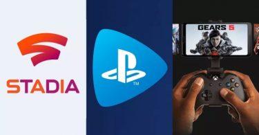 بهترین بازی های رایگان حال حاضر برای Xbox ، Stadia ، PlayStation ، PC و Nintendo Switch