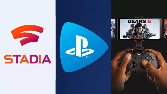 تصویر از بهترین بازی های رایگان حال حاضر برای Xbox ، Stadia ، PlayStation ، PC و Nintendo Switch