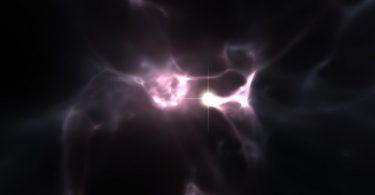 قدیمی ترین ستاره یافت شده بعد از بیگ بنگ درحال فروپاشی است