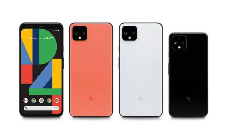 Google Pixel 5 در مقابل IPhone 12 / کدام تلفن برنده خواهد شد؟