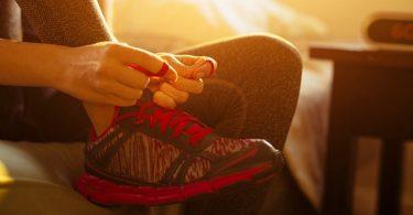 راز های پنهان کاهش وزن از طریق ورزش