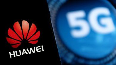 ایالات متحده آمریکا احتمالا تا سال 2023 هواوی را از شبکه 5G خود خارج میکند
