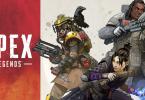 بازی Apex Legends 2020 فشار بزرگ بعدی شرکت EA در موبایل خواهد بود
