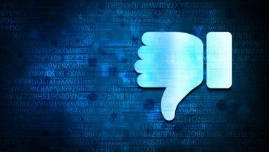 تحریم تبلیغاتی فیس بوک توسط شرکت های بزرگ در حال افزایش است