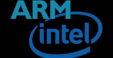 اپل اعلام کرد از تراشه های ARM به جای Intel در سال 2020 استفاده خواهد کرد سیستم Mac