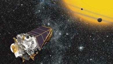 احتمال وجود شش میلیارد سیاره شبیه زمین در کهکشان ما