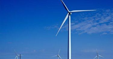 جنرال الکتریک با استفاده از پرینتر سهبعدی توربینهای بادی ۲۰۰ متری میسازد