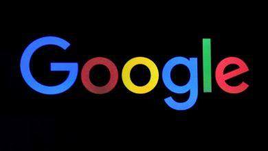 درآمدهای گوگل برای اولین بار در تاریخ این شرکت کاهش می یابد