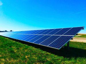 اینتل تا سال ۲۰۳۰ به استفاده از انرژی تجدیدپذیر در تمامی فعالیتهای زیستمحیطی دست پیدا میکند