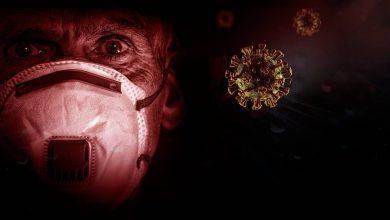 آخرین خبر کرونا ویروس Covid 19 در انگلستان و افزایش دوره قرنطینه