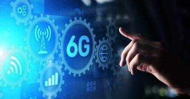 سرعت دانلود-برنامه هدفمند سامسونگ برای نسل آینده 6G و پهنای باند 1Tbps