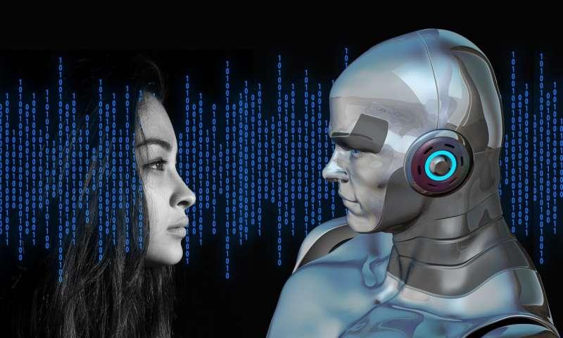ایده جدید ریاضی در هوش مصنوعی برای اجتناب از تجارت غیر اخلاقی و پرهزينه