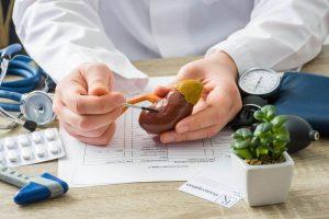 سنگ کلیه ؛ علائم، دلایل ایجاد، درمان و روشهای پیشگیری