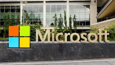 گازهای گلخانهای-مایکروسافت دی اکسید کربنی را که وارد جو زمین کرده، جمعآوری میکنددیاکسیدکربن-کربن