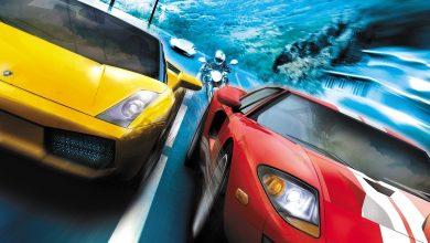بازی Test Drive Unlimited 3 احتمالا به زودی معرفی میشود