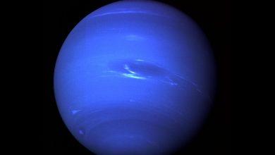 غول های یخی نپتون و اورانوس-غول های یخی-تولید الماس-باران الماس-بارش باران الماس در نپتون و اورانوس از واقعیت تا فرضیه و آزمایش