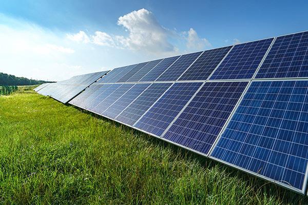 ژورنال-خورشید-نور-دستاورد شگرف محققان در زمینه تولید الکتریسیته توسط اکسیژن و انرژی خورشیدی