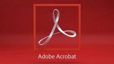 Google-افزودن دامنه های جدید اینترنت در ابزارهای آنلاین Adobe PDF در گوگل