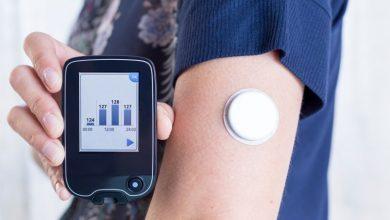 معرفی بهترین دستگاه اندازه گیری قند خون و گلوکز در افراد دیابتی نوع1و2