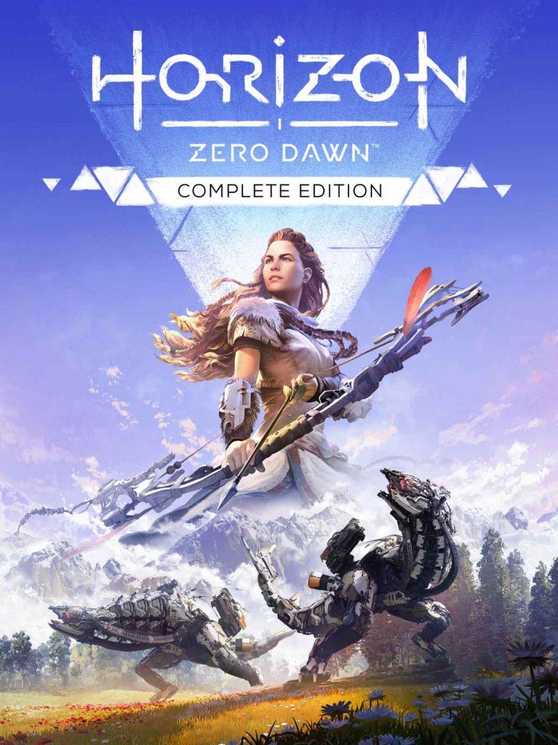 بازی Horizon Zero Dawn برای PC در تاریخ 17 مرداد منتشر می شود Guerilla Games + مشخصات و پلی استیشن 4