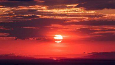 روند موج گرما در سراسر جهان در حال تسریع است