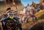 بازی Horizon Zero Dawn برای PC روانه بازار خواهد شد
