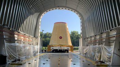 ناسا در حال تولید موشک نسل جدید است ، اما آیا این موشک تا سال 2021 به فضا پرتاب می شود؟ Artemis I