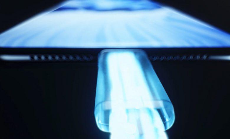 شارژ سریع Quick Charge 5 شرکت کوالکام تنها در 5 دقیقه تلفن شما را 50 درصد شارژ می کند