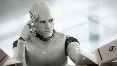 ربات های انسان نما در دنیا ؛ از سوفیای ژاپنی تا سورنای ایرانی
