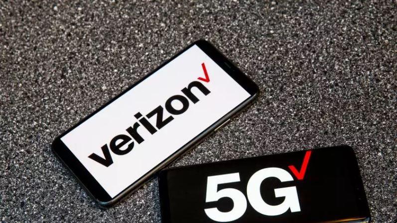 T-Mobile با آوردن فناوری VoLTE ( Voice Over LTE ) تلفن های قدیمی را از شبکه خود خارج می کند