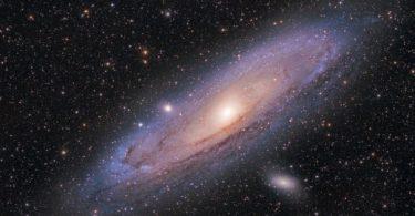 تخمین سن جهان برای اولین بار توسط تلسکوپ فضایی هابل