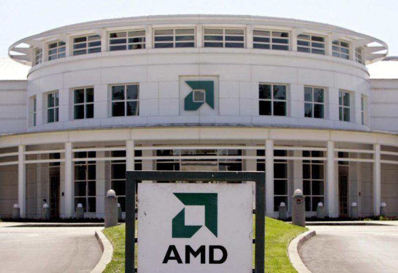 محصول جدید AMD با معماری هستهی big.LITTLE