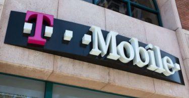 T-Mobile با آوردن فناوری VoLTE تلفن های قدیمی را از شبکه خود خارج می کند