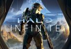 Xbox One-تصمیم مایکروسافت مبنی بر تاخیر در انتشار بازی Halo Infinite