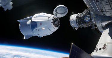 بعد از فرود موفق SpaceX ، آینده فضاپیمای SpaceX's Crew Dragon چه می شود؟