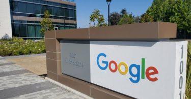 گوشی-google-گوگل از اولین تلفن مجهز به فناوری 5G خود به زودی رونمایی میکند