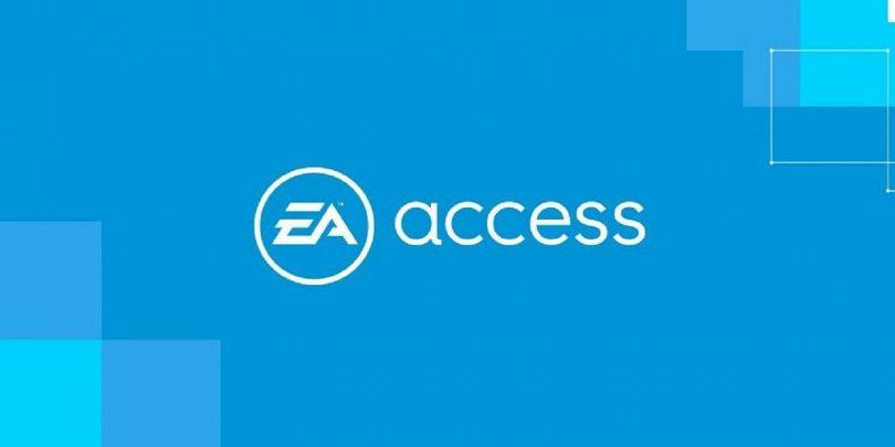 سرویس اشتراک EA Access به Steam می آید