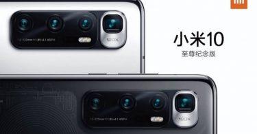 بررسی گوشی هوشمند و فوق العاده شیائومی Xiaomi Mi 10 Ultra