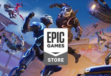 رونمایی Epic Games از نمایش بیش از حد واقع بینانه Unreal Engine 5