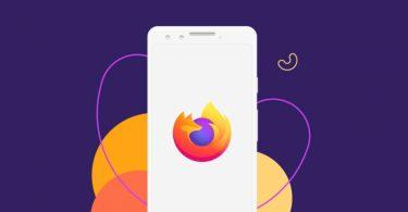 موزیلا بزرگترین بروزرسانی نسخه موبایل مرورگر فایرفایکس را منتشر کرد
