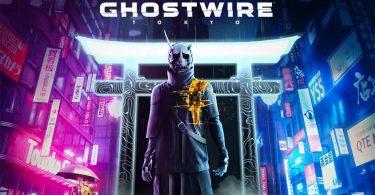 بازی GhostWire: Tokyo یک بازی اکشن برای گیمر های ماجراجو
