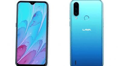 گوشی هوشمند Lava Z93 Plus به زودی در هند رونمایی میشود