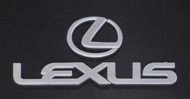 لکسس LBX یک نام جدید ثبت شده برای لکسوس
