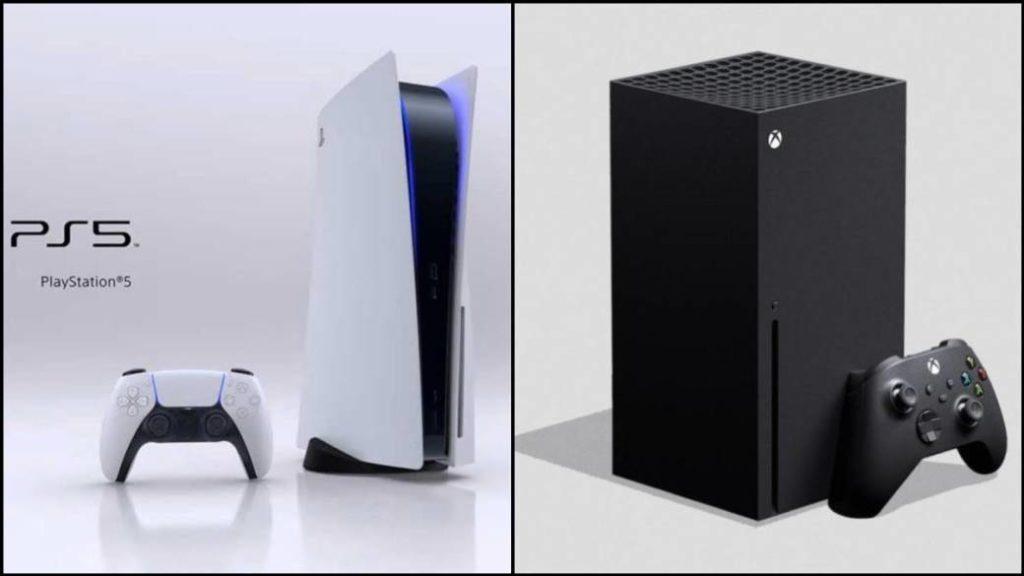 کنسول نسل بعدی پلی استیشن 5 در مقابل ایکس باکس سری X ، کدامیک برنده میدان است؟!