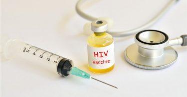 ویروس ایدزداروی تزریقی CPT31 در طولانی مدت میتواند HIV را درمان کند