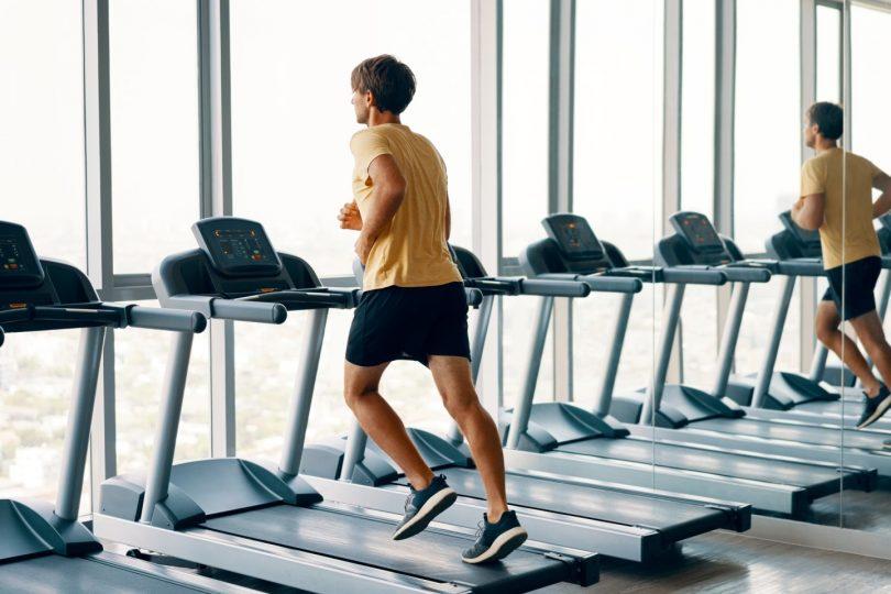 مطالعه هاروارد از آنزیمی که باعث افزایش چربی سوزی و استقامت در ورزش می شود پرده برداشت
