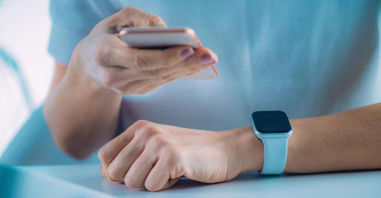 تصویر از دوربین گوشی های هوشمند می تواند دیابت را با دقت 80 درصد تشخیص دهند